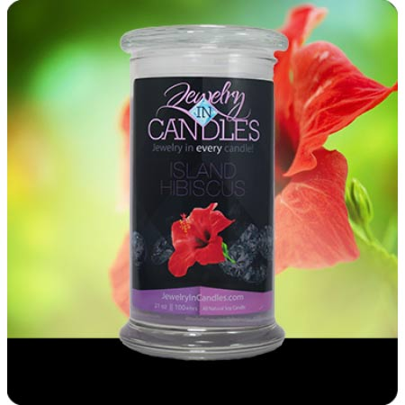 Jewelry in Candles Scents Buy Jewelry in Candles – See