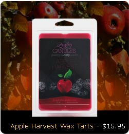 apple-harvest-waxtart