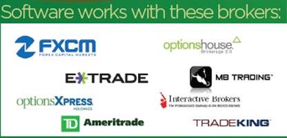 Cooltrade brokers list