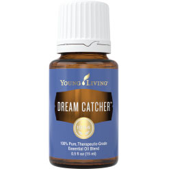 Young Living Dream Catcher Essential Oil