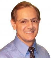 Ed Barsano CoolTrade inventor