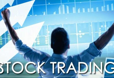 CoolTrade stock trading
